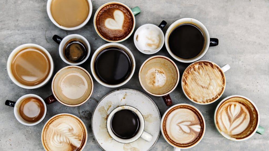 idees-cadeaux-cafe-avent