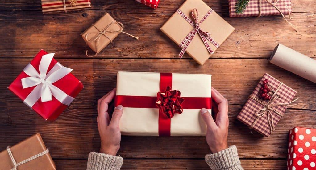 meilleures-idees-cadeau
