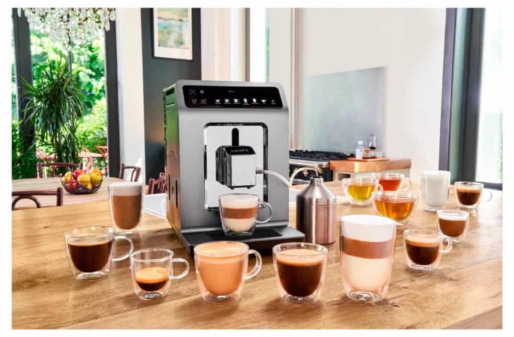 machine-cafe-krups-evidence-test