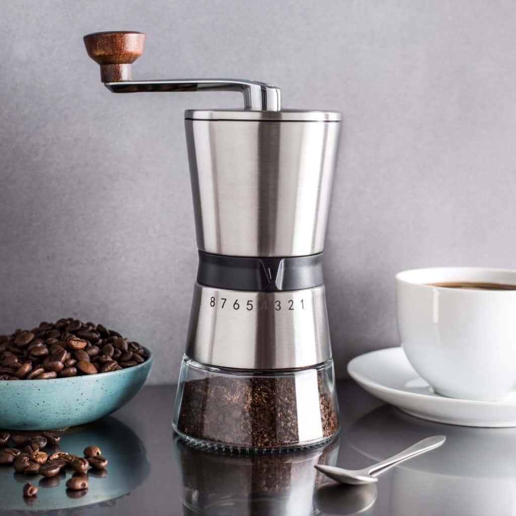 moulin-café-manuel