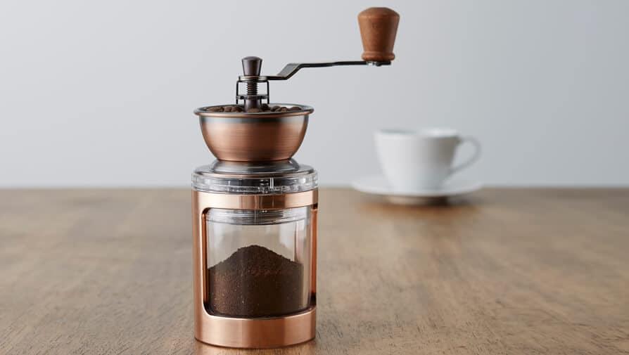moulin-cafe-manuel-selection