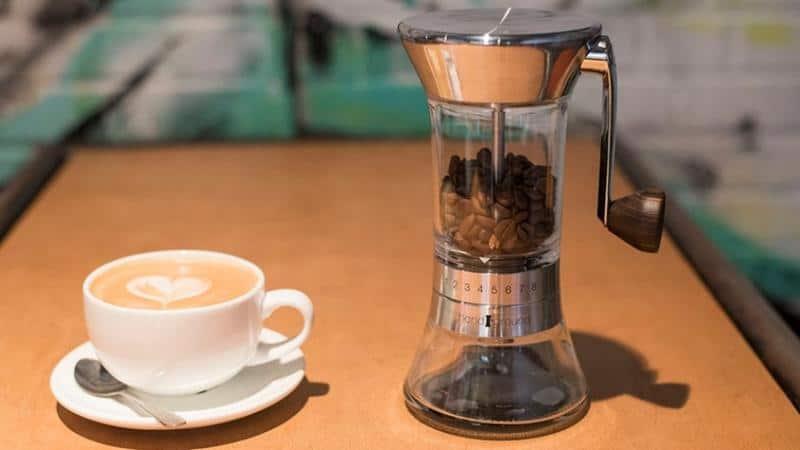 moulin-cafe-manuel-meilleur