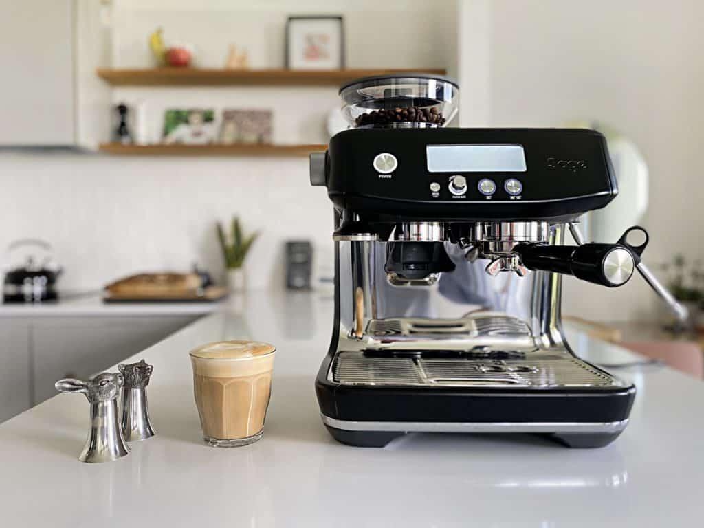 sage-barista-machine-espresso