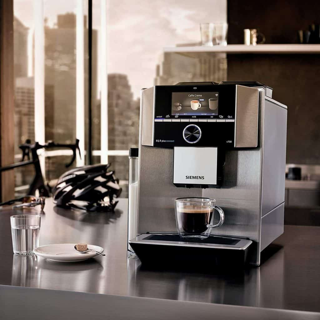 cafetiere-connectee-comparatif