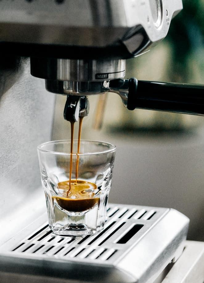 cafe-expresso-Klarstein-Passionata20-test