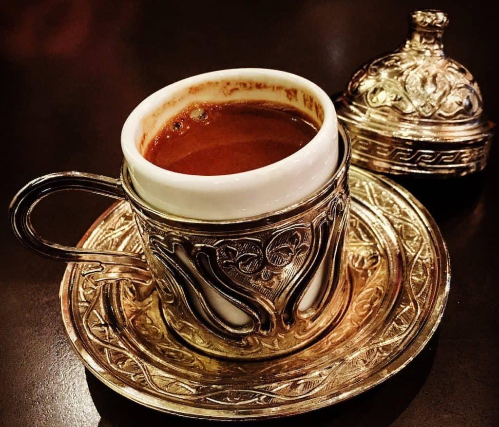 meilleure-cafetiere-turque-cafe-comparatif