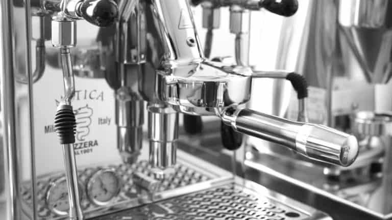cafetiere-Bezzera-Mitica-cafe-test