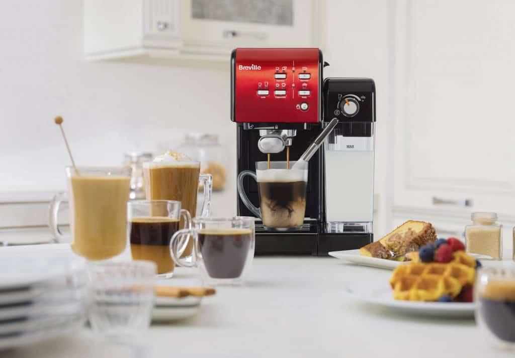 cafetiere-Breville-Prima-Latte-2-test