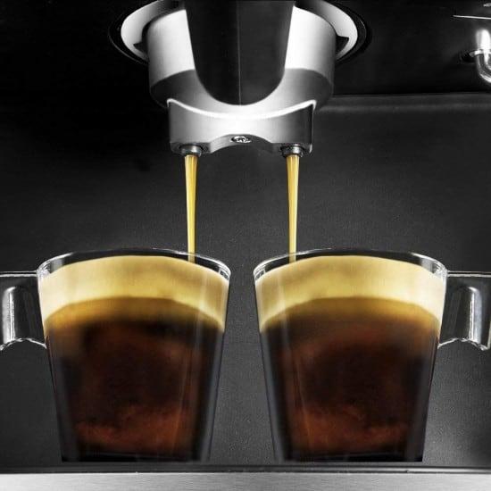 cafetiere-Cecotec-Power-Espresso20-test