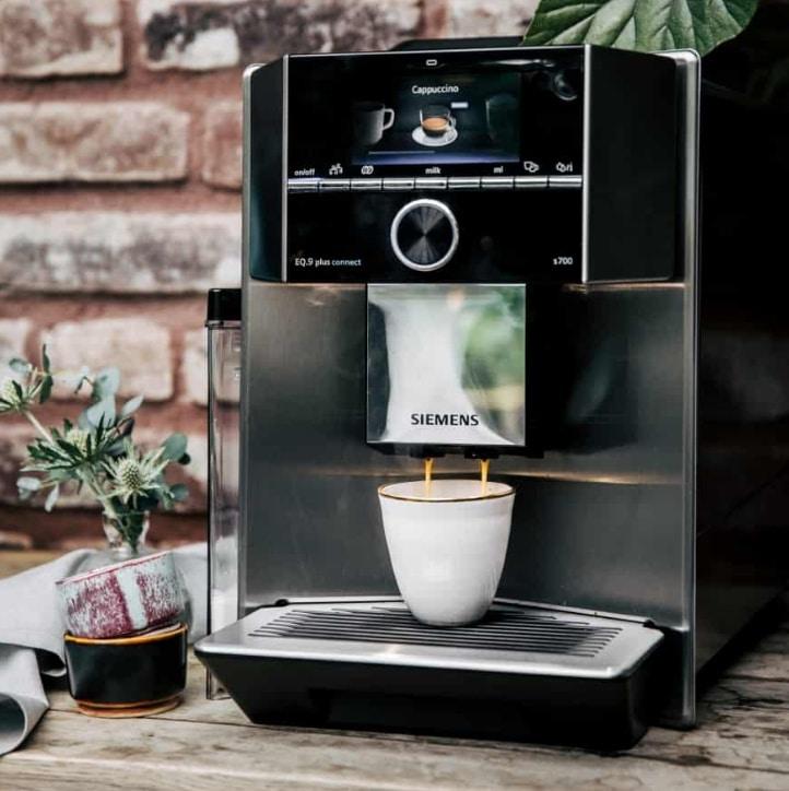 machine-cafe-Siemens-EQ9-PlusConnect-test