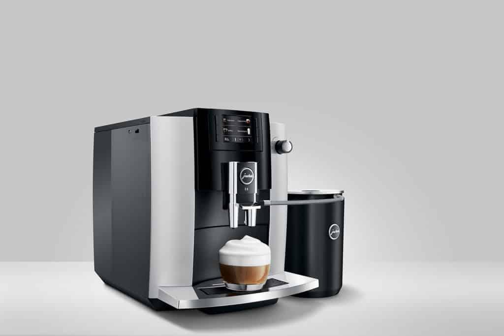 cafetiere-automatique-Jura-Impressa-E6-test