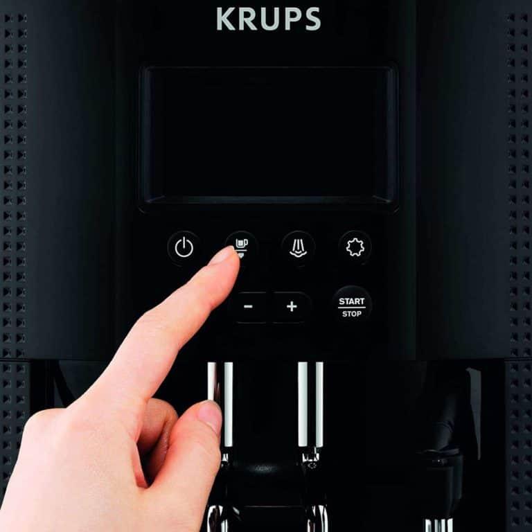 cafetiere-automatique-krups-EA8161