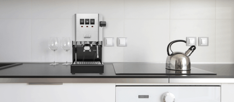 cafetiere-gaggia-grangaggia-classic-test