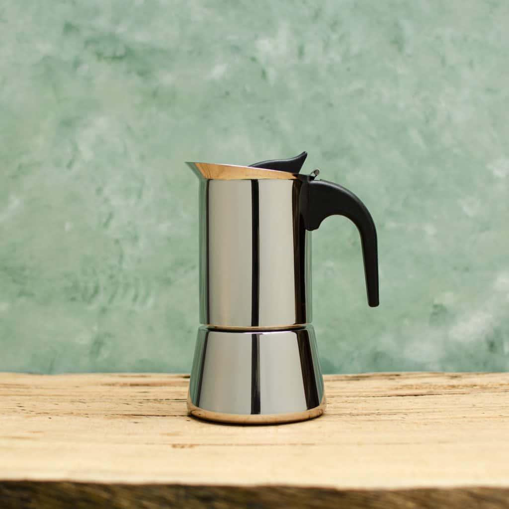 cafetiere-italienne-bialetti-venus-moka-test