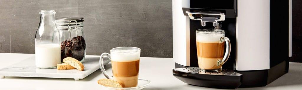 machine-café-automatique-Krups-EA8161