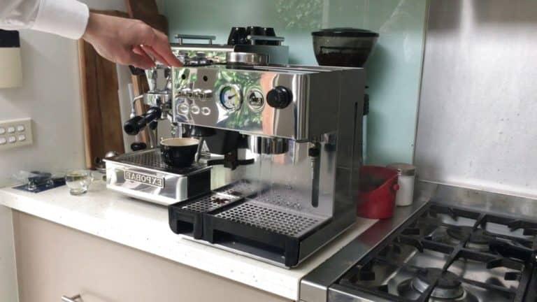 machine-café-domus-Bar-DMB-lapavoni-test