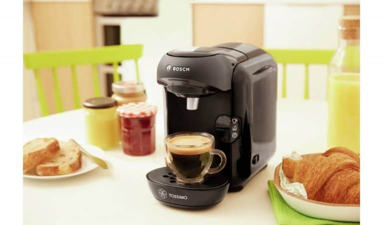cafetiere-tassimo-suny-test