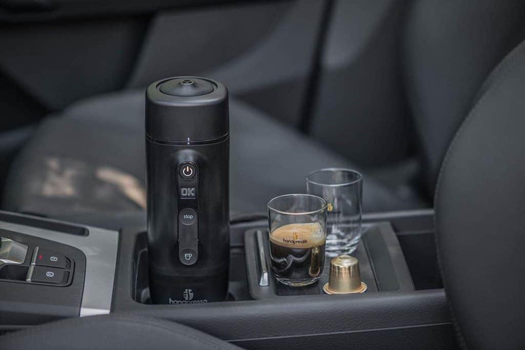 conqueco-machine-cafe-voyage-portable