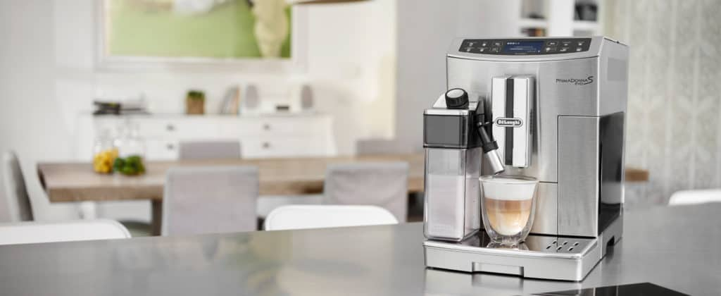 machine-cafe-Delonghi-PrimaDonna-ECAM-55510M-test
