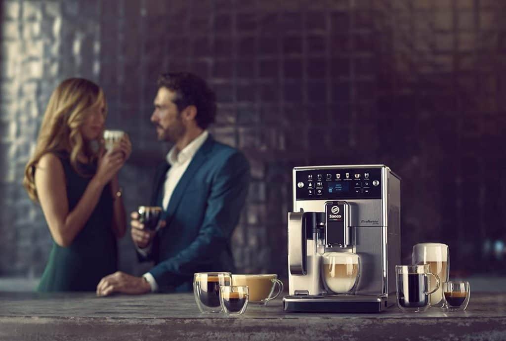 Saeco-PicoBaristo-Deluxe-expresso-cafe