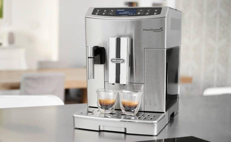 machine-cafe-delonghi-eletta-plus-ecam-44620s