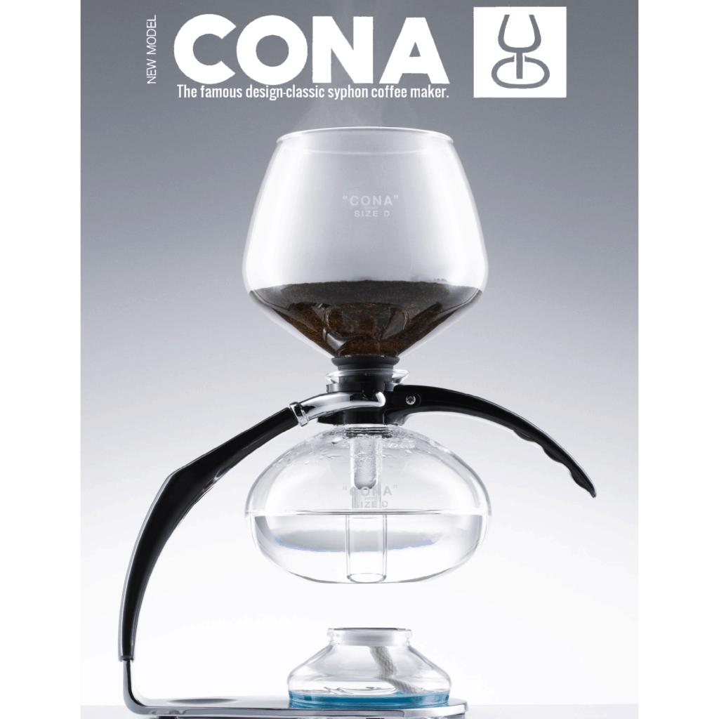 machine-cafe-depression-cona-test
