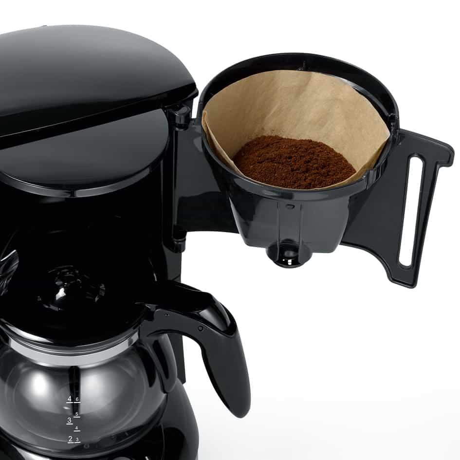 machine-cafe-filtre-severin