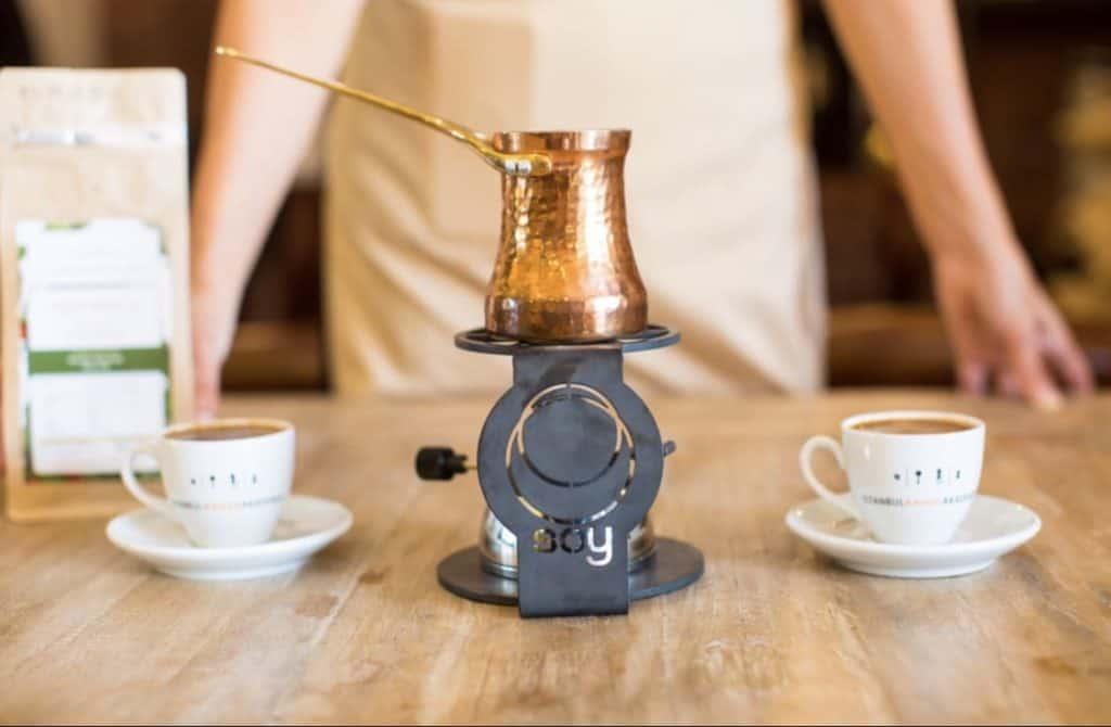 meilleure-cafetiere-turque-comparatif