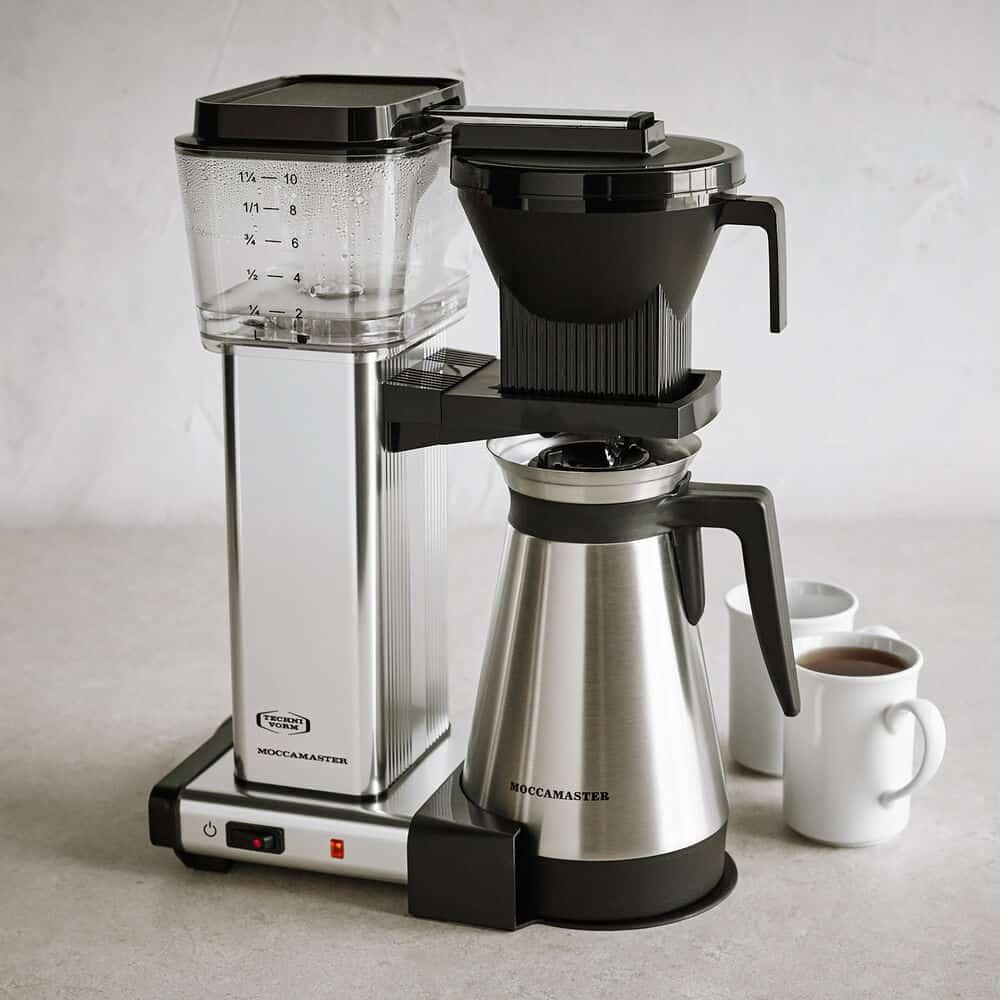 moccamaster-cafetiere-filtre-test