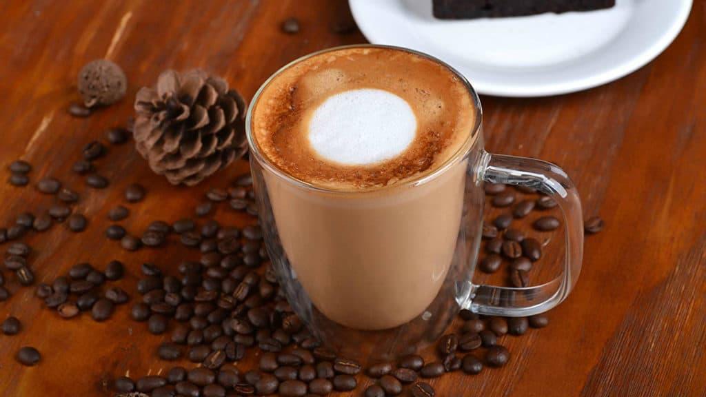 verre-double-paroi-cafe