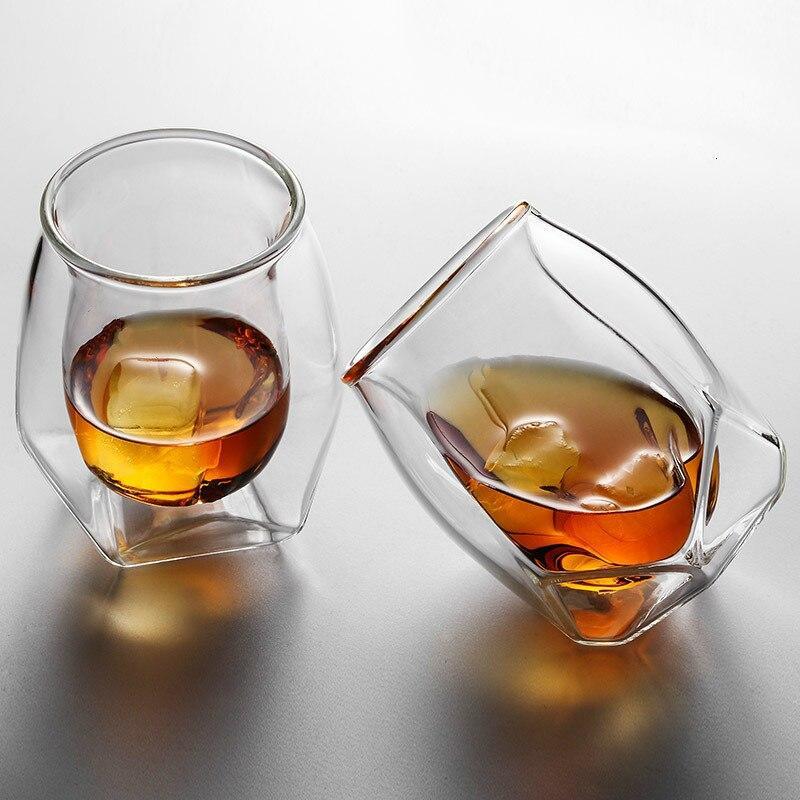 verre-double-paroi-comparatif
