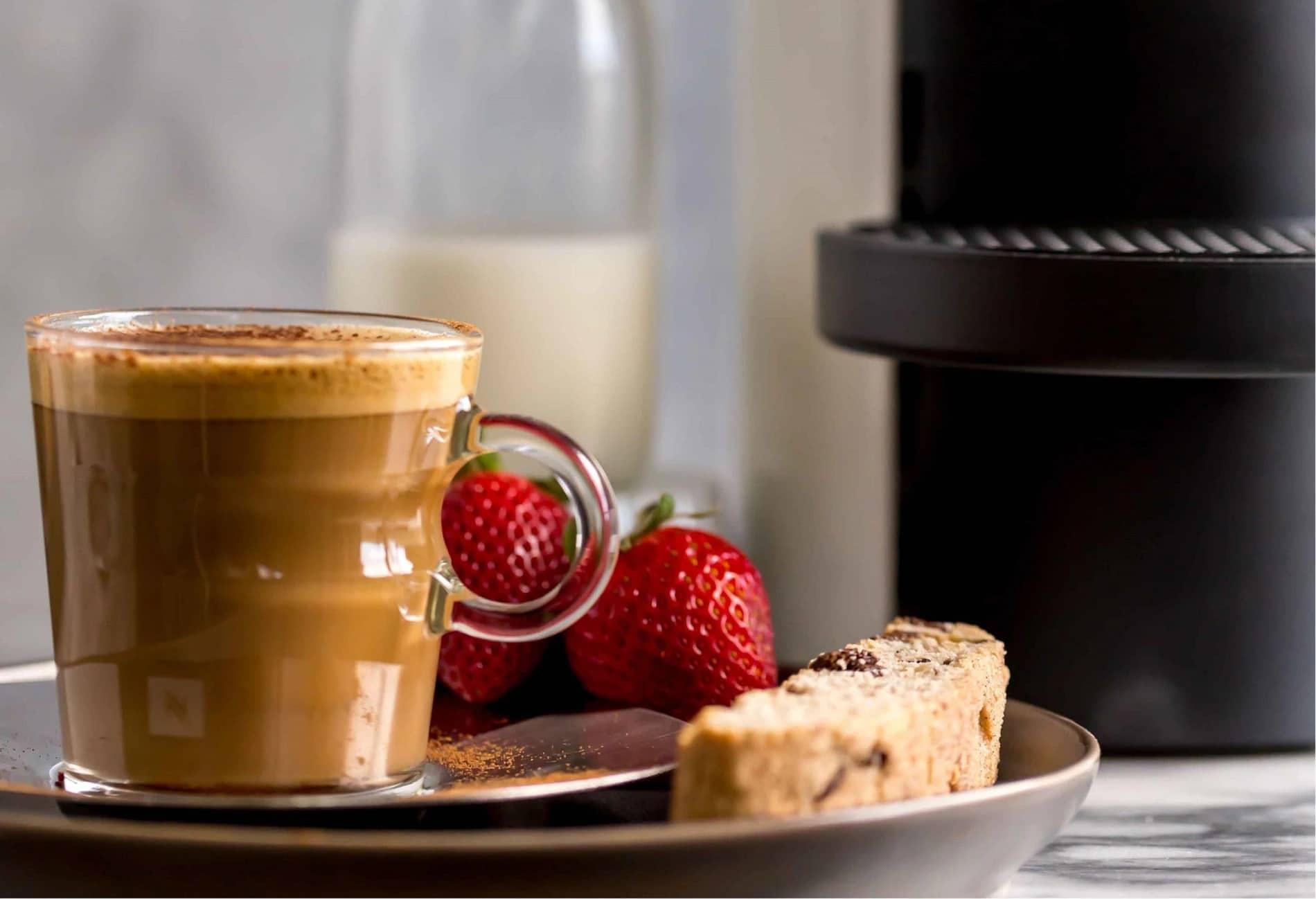 café-cortado-detente